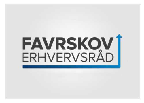 Favrskov Erhvervsråd