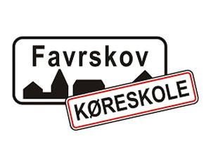 Favrskov Køreskole