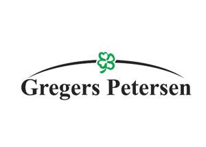Gregers Petersen