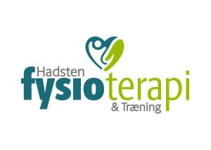 Hadsten Fysioterapi & Træning