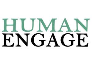 Human Engage